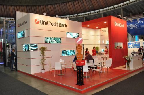 UniCredit - MSV 2018 01