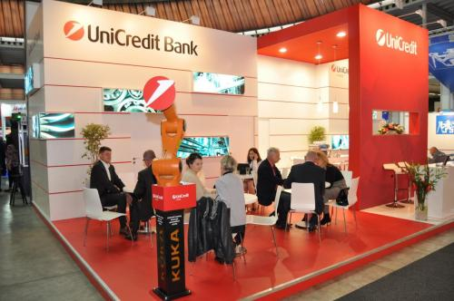 UniCredit - MSV 2018 23