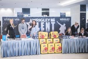 Wrigley - AAD 2016 02